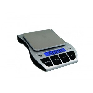 MyWeigh VOX 2 Evolution do 5kg / 1g