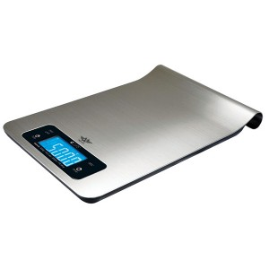 MyWeigh Eclips do 5kg / 1g