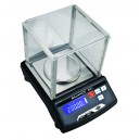 MyWeigh iBalance i201 do 200g / 0,01g